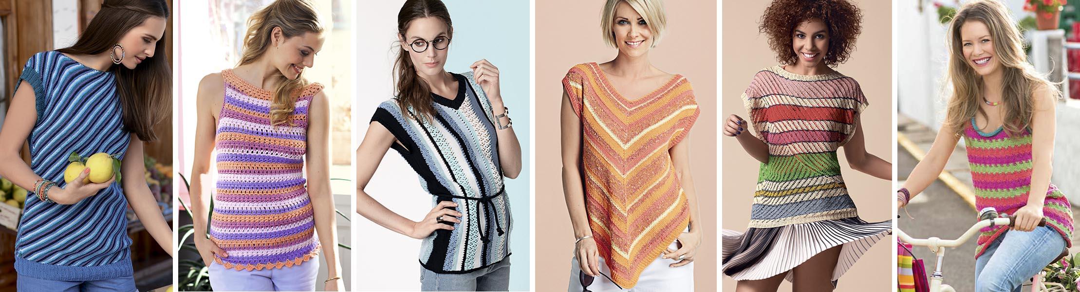 http vjazaaniel.ru вязание майки в диагональную полоску схемы и модели