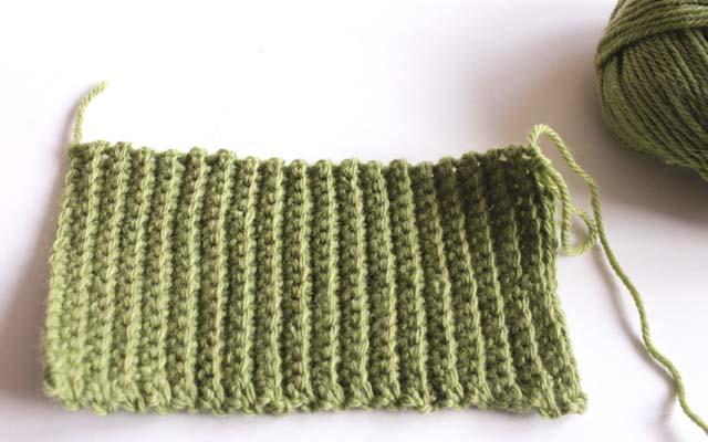 вязаная крючком игольница кактус схема вязания крючком вяжем все