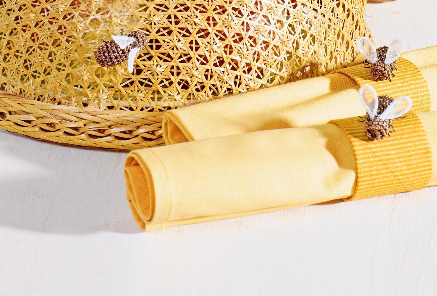 кольца для салфеток схема вязания крючком вяжем салфетки на Verenaru