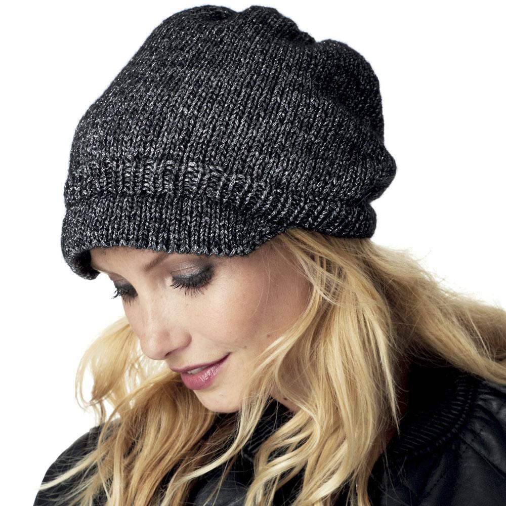 шапка с козырьком схема вязания спицами вяжем шапки на Verenaru