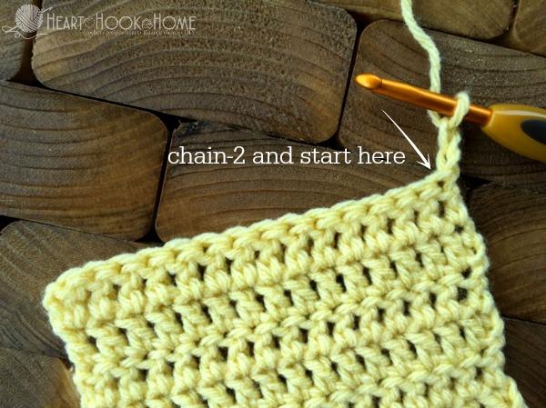 Вязание для женщин спицами и крючком, модели и схемы с 85