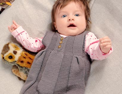 Вязка крючком шапки детской схема фото 659