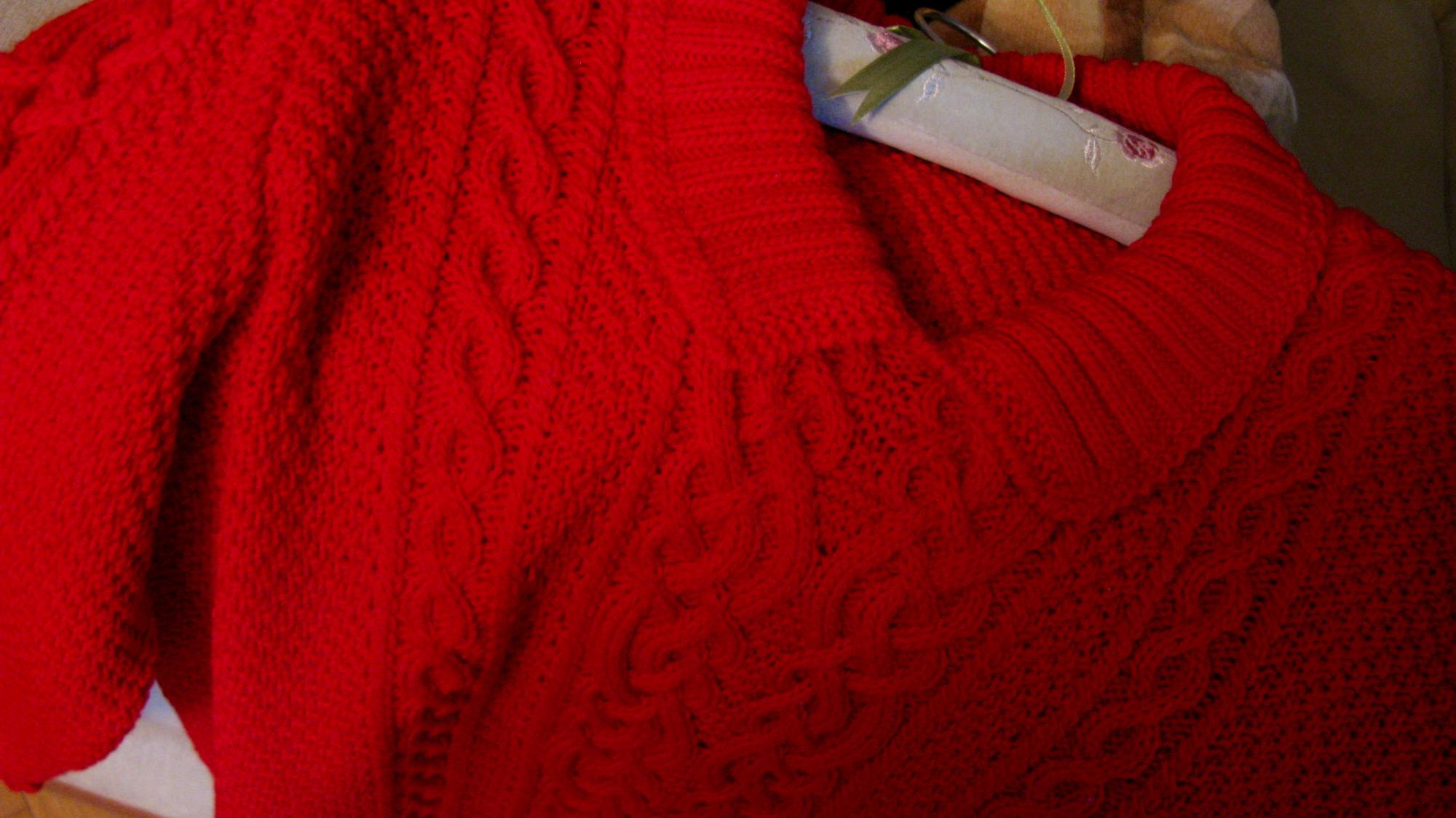 Станок для плетения из пряжи