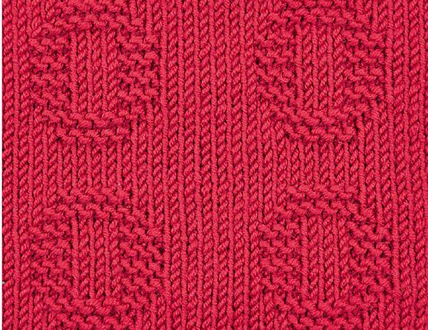 Журнал сабрина вязание жилеты