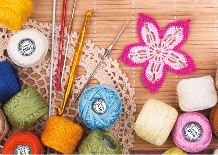 Картинки для вязания филейного вязания крючком