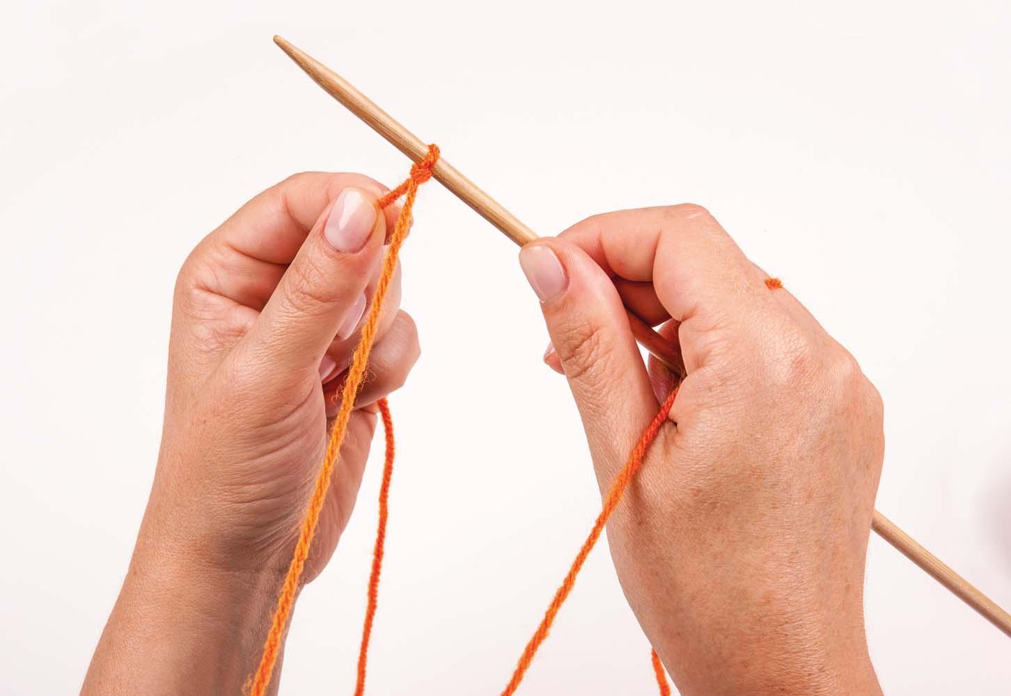 Журнал для шитья с выкройками